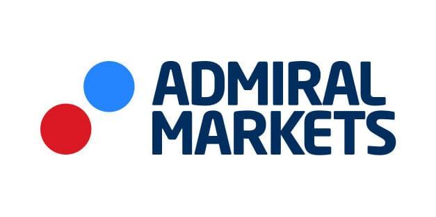 Partnerünk az Admiral Markets