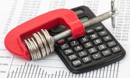 Forex adózás