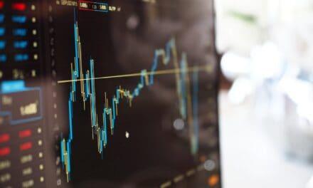 Csalás vagy piaci rés?