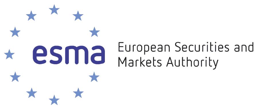 Az ESMA új szabályai