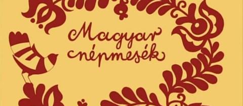 Magyar népmese a forexről