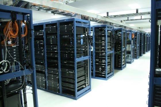 Forex VPS szerver