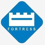 Fortress csalás