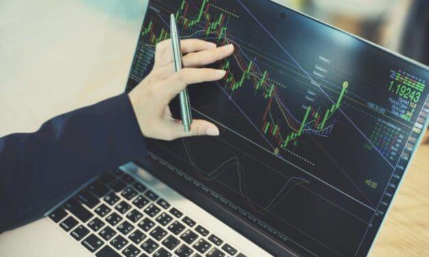 Álláslehetőség tradereknek