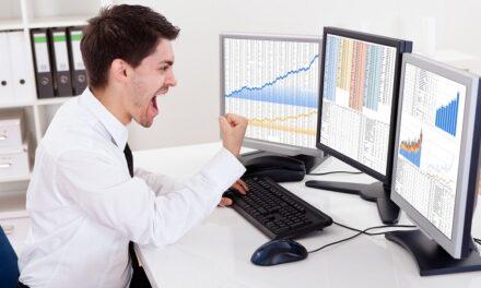 A stressz és a teljesítmény (4.rész)