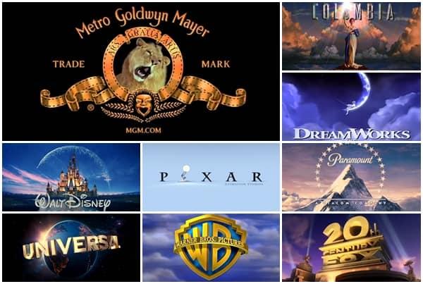 Tőzsde filmek (2.rész)