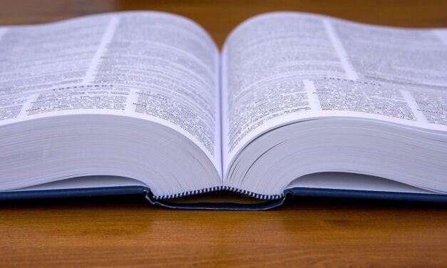 Tőzsde szótár